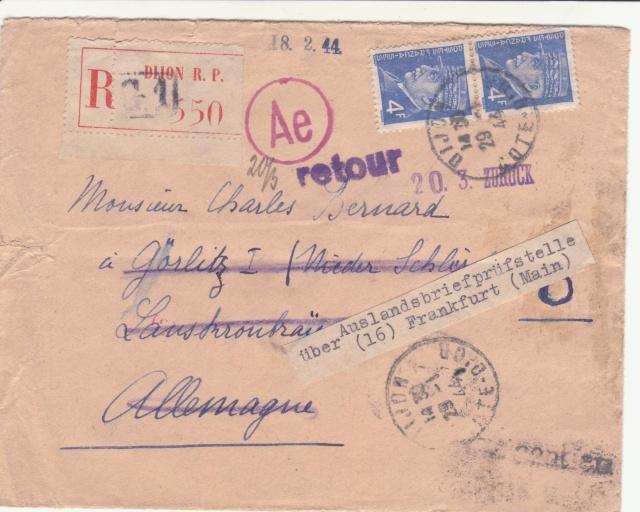 Commision allemande de censure de Nancy Fm0112