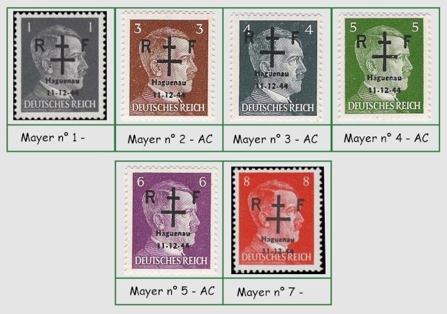 HAGUENAU (Bas-Rhin) Haguen11
