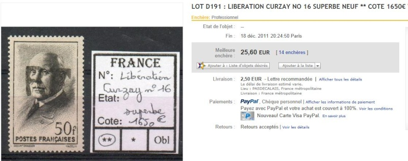 BOUTIQUE SUR EBAY A PROSCRIRE Lot_d111