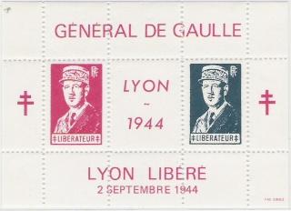 POUR SOUTENIR FINANCIEREMENT L'ACTL Lyon_d10