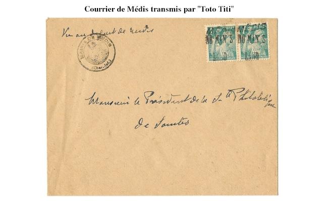 MEDIS (Charente Maritime) Madis_10