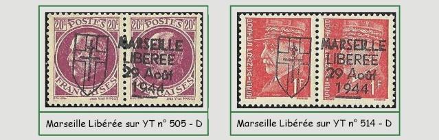 MARSEILLE (Bouches-du-Rhône) Marsei12