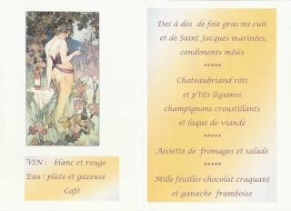 NEUVILLE DE POITOU 17/18 MARS 2012 Menu_011