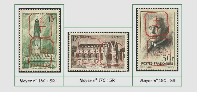 MORNANT (Rhône) Mornan12