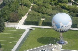 [INFORMATION] Citroën Europe - Les News 3020610