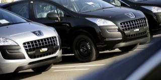 [INFORMATION] Citroën Europe - Les News - Page 39 46771310
