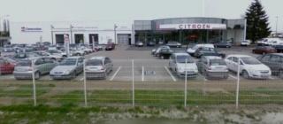 [INFORMATION] Citroën Europe - Les News - Page 39 Art-1510