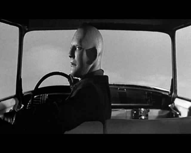 [PEOPLE] Citroën et les stars... Ds_sta10