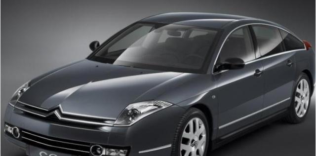 [INFORMATION] Citroën Europe - Les News - Page 5 Jpg10