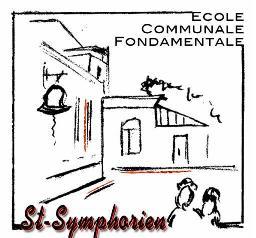 Ecole Communale St-Symphorien