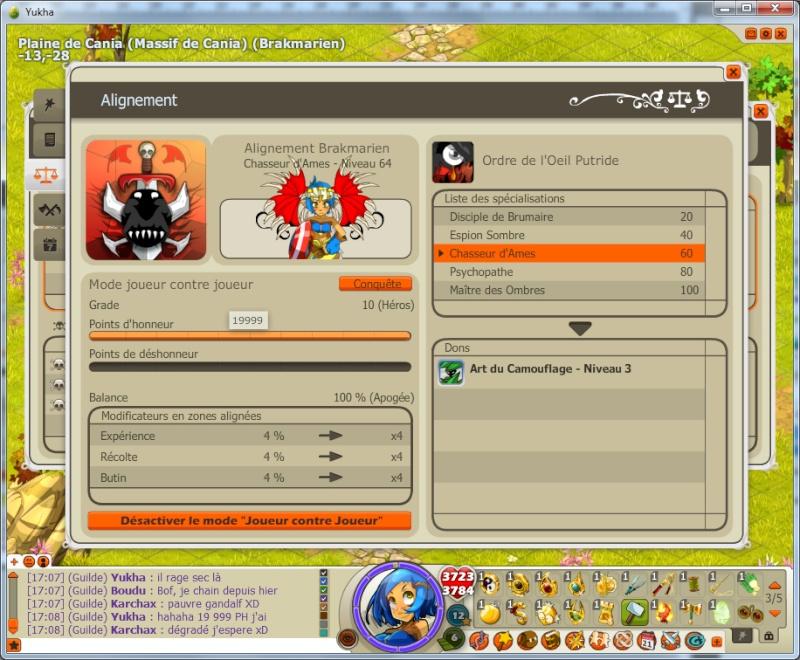 Screen pvp - Page 14 Ph10