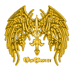 Embleme de la légions . Ffr10