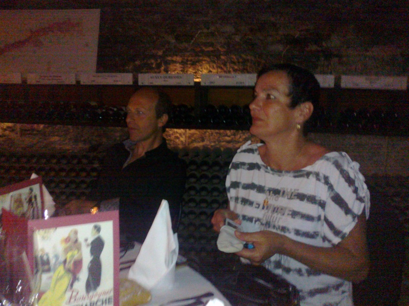 CR  PMD 2012 29mai227