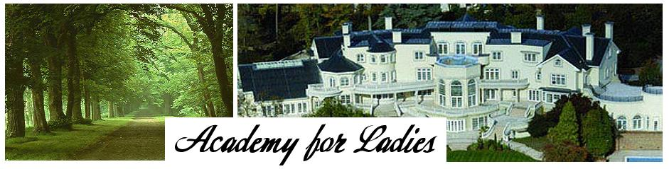 Academy for Ladies