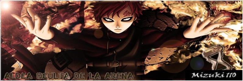 kual kreen que es el mejor de los personajes de Naruto??? Aldead10