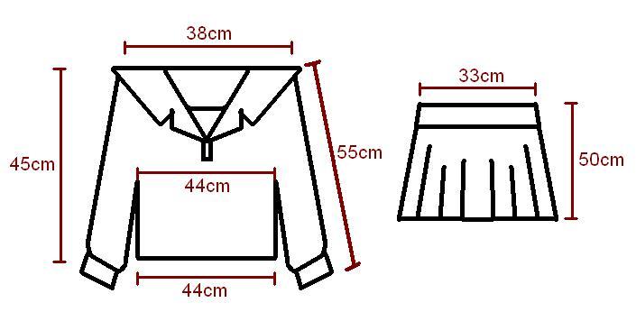 [Student] [Azumanga Daioh] [Winter Uniform] Adu210