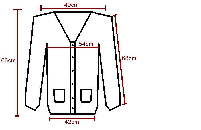[Student] [Random] [Uniform] Jacket10