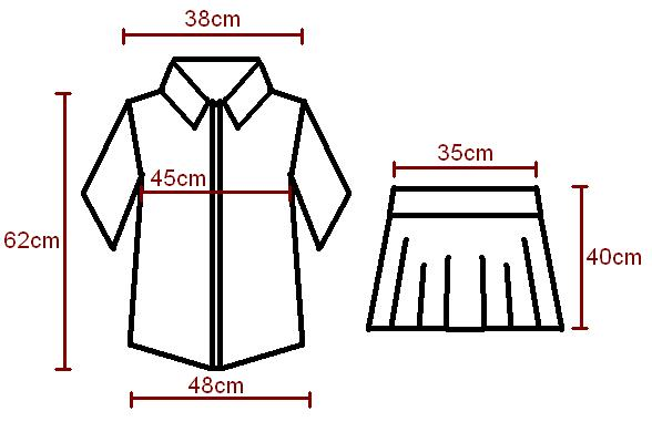 [Student] [Random] [Uniform] Unifor11