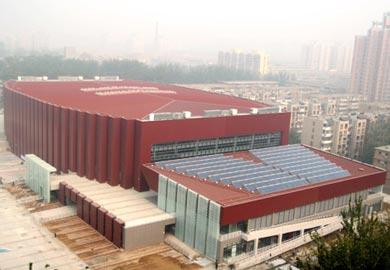 Pekín 2008: JUDO Img21435