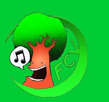 Fanfare du Chêne Vert