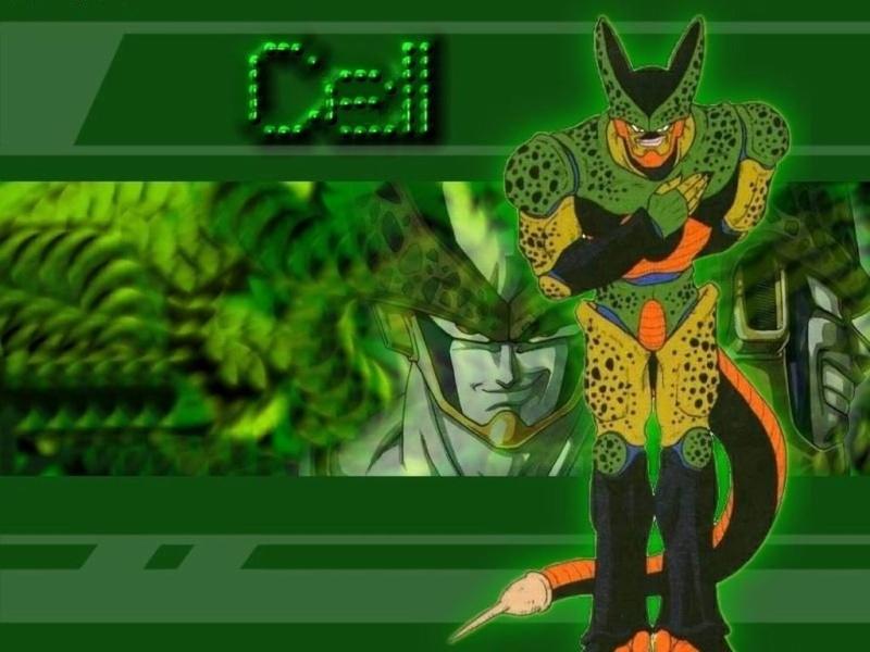 Gig dragon ball y walpapers _drago10