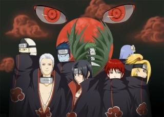 Apoyo a World Anime porfavor! Akatsu12