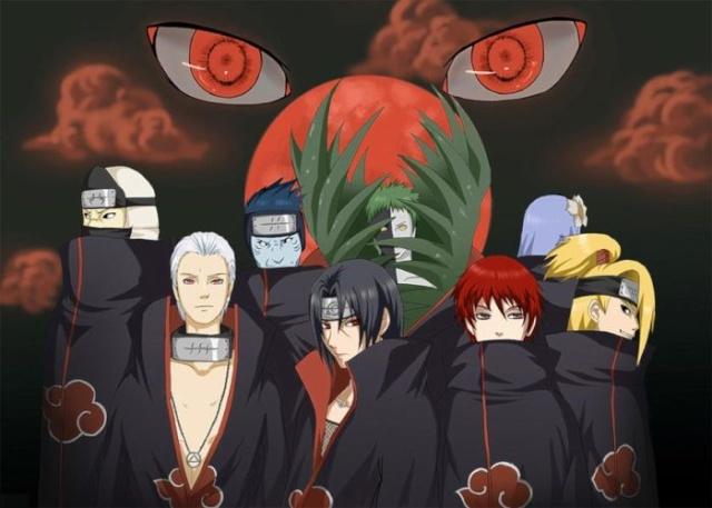 hola (: otraa ninja xdd Akatsu17