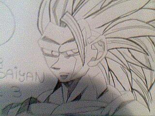 Mi dibujoo ^^ Imagen11