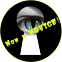 Pour l'abandon du fichage des citoyens engagés et actif : projet EDVIGE Piece_15