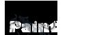 PaintBall 漆彈槍隊 - 漆彈活動論壇