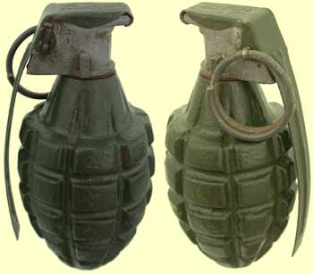 capot ou non Grenad11
