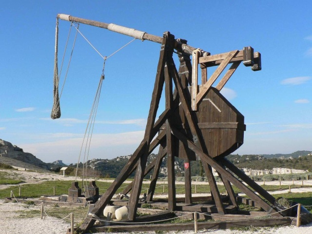 rechercher astuce pour fabrique une catapulte Readme10