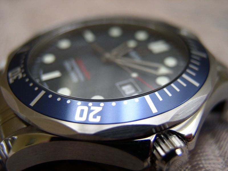La montre du vendredi 14 novembre 2008 P1010015