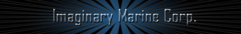 Imaginary Marine Corp.