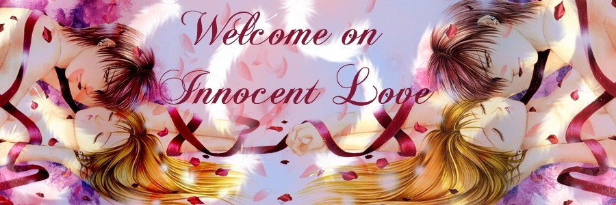 ~**~InNoCeNt LoVe~**~