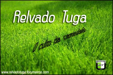 putocharila - Galeria Grass_10