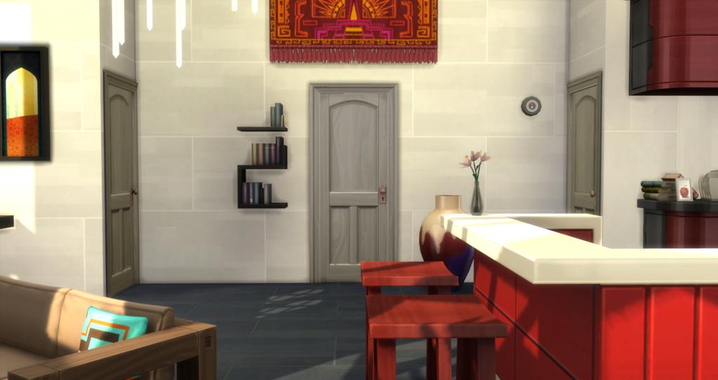 Le boudoir de Koe - Page 9 16-11-16