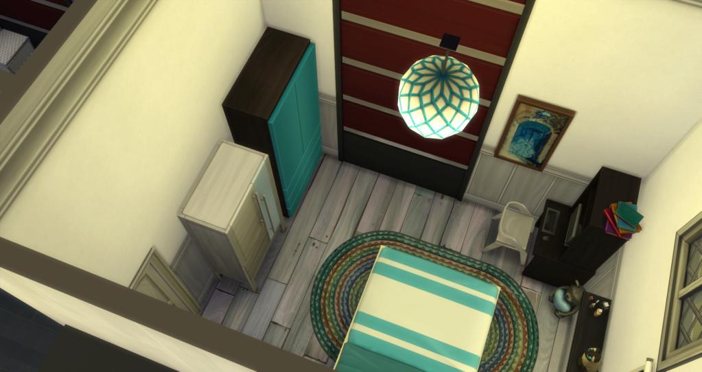 Le boudoir de Koe - Page 9 16-11-21