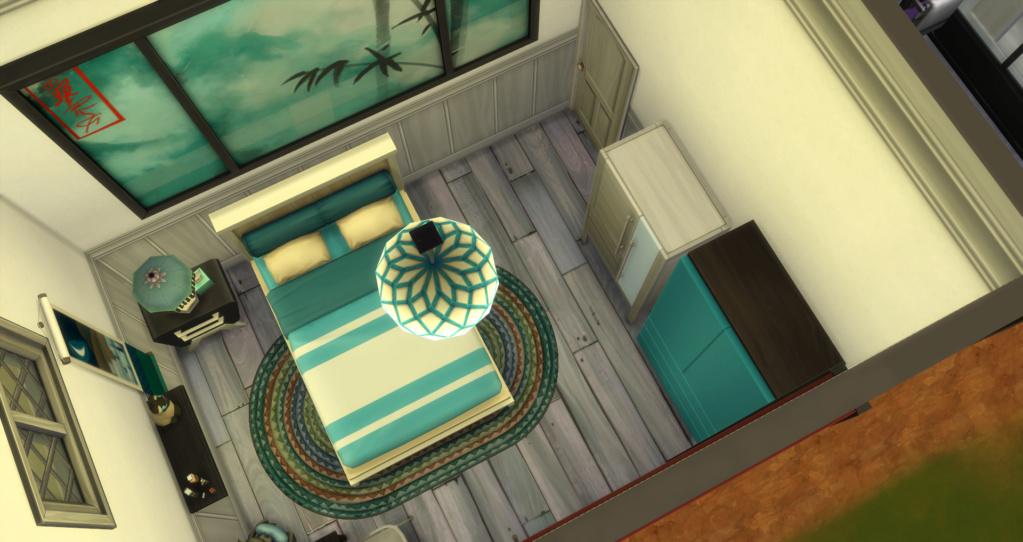 Le boudoir de Koe - Page 9 16-11-23