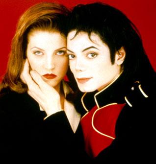 Immagini donne e presunte amanti di Michael - Pagina 2 3db9f510