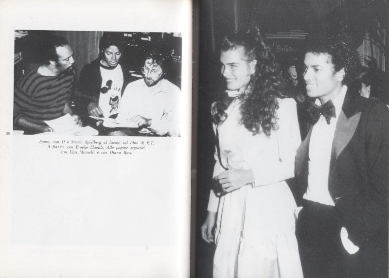 Immagini donne e presunte amanti di Michael - Pagina 2 6310