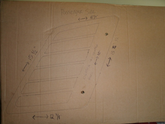 OK, Here is what I have. 1977 Malibu Classic......SE???? Bumper10