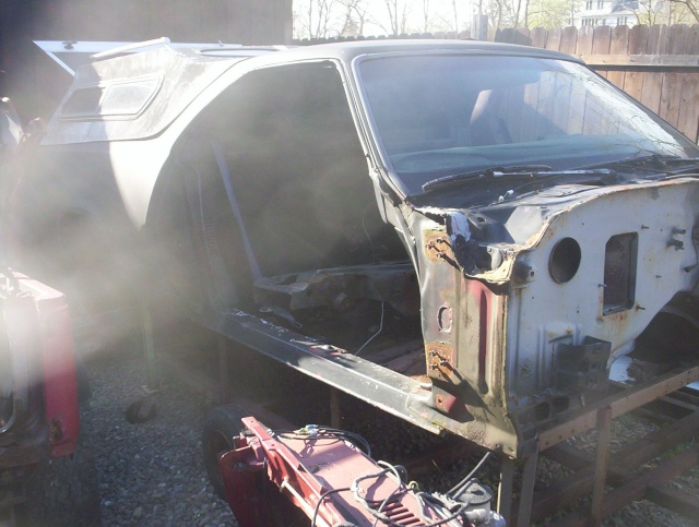 1973-77 El Camino Project Cover013