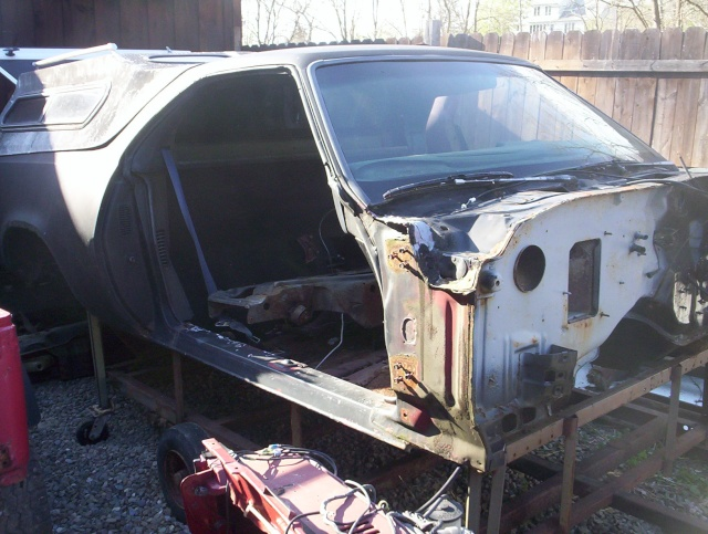 1973-77 El Camino Project Cover014