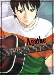 Ah gah teuh - Gah le riz - Page 2 Koyuki10