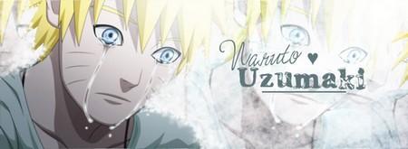 Ah gah teuh - Gah le riz - Page 2 Naruto14