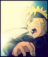 Ah gah teuh - Gah le riz - Page 2 Naruto24