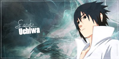 Ah gah teuh - Gah le riz Sasuke13