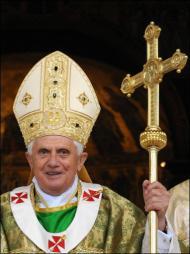 1951 - Dilemas terribles en el Papado 65 Dilema10