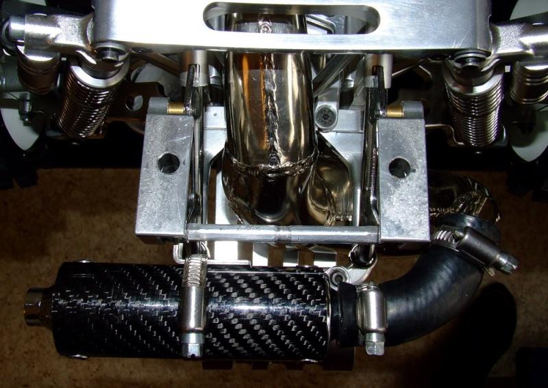 hpi baja monster 5b - Page 2 Dscf9733